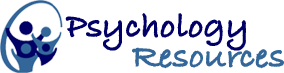 Psychology Resources – Adult and Child Psychological Services